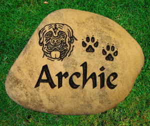 Remembrance Stones Garden Pet memorial engraved stones rocks rainbow bridge pet memorials at rainbow bridge pet memorial engraved stones we strive to provide you with unparalleled quality in engraved pet stones when you purchase pet memorials workwithnaturefo