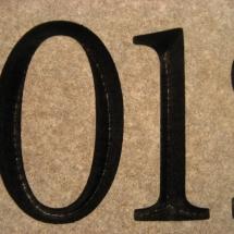 2012rockcu