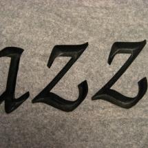 dazzlestonecu