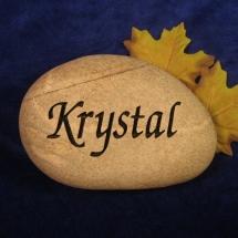 krystalrock1