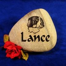 lancerock