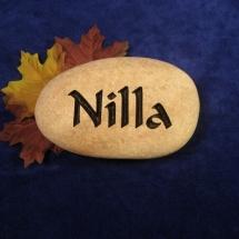 nillastone1