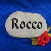 roccostone2