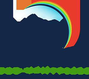 Rainbow Bridge Pet Memorials
