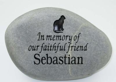 SebastFULL
